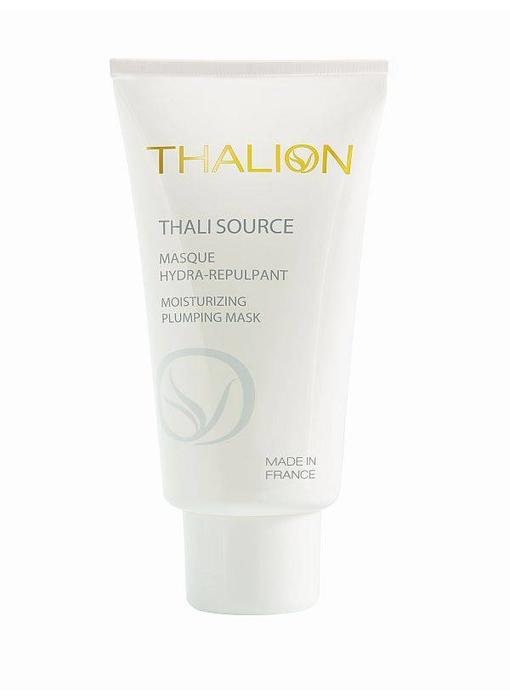 Feuchtigkeitsmaske - Thalisource