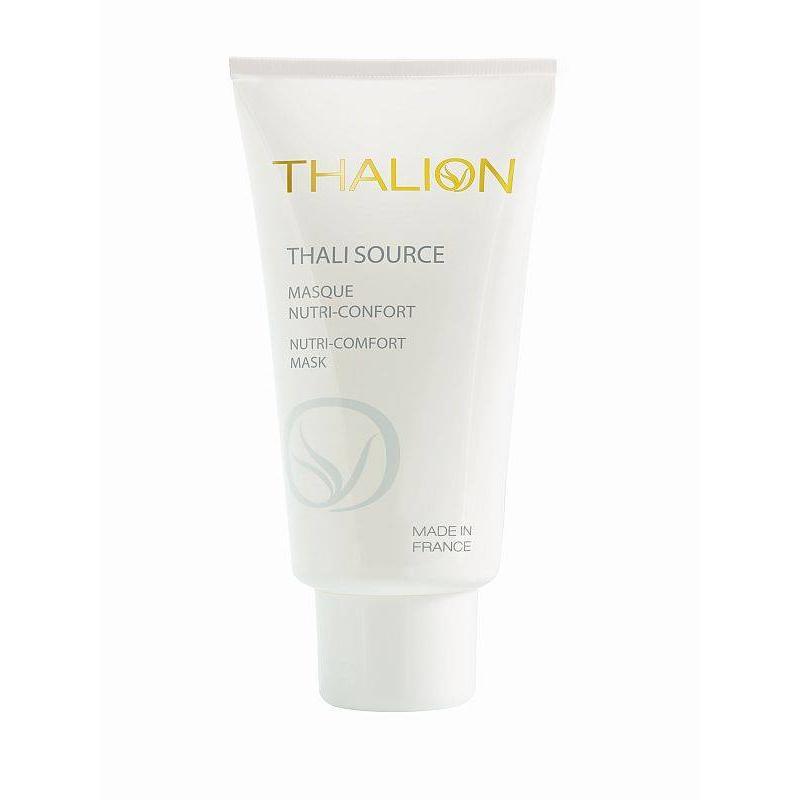 Regenerations Maske - Thalisource Masque Nutri-Confort