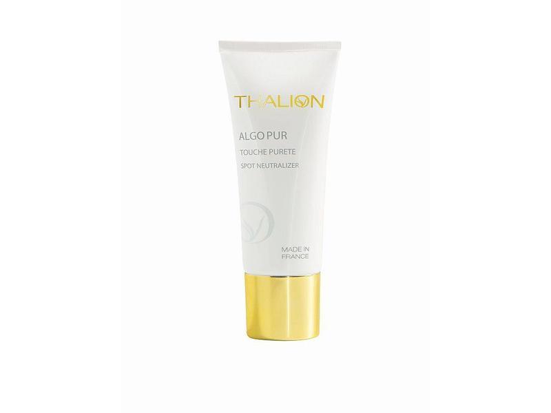 THALION Thalion Pickelgel - Algopur