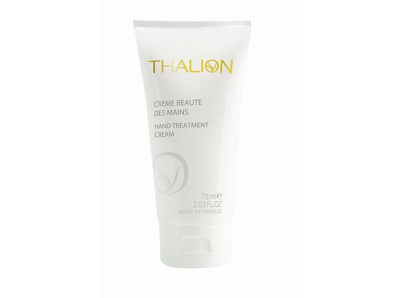 THALION Handpflege - Crème Beauté des Mains