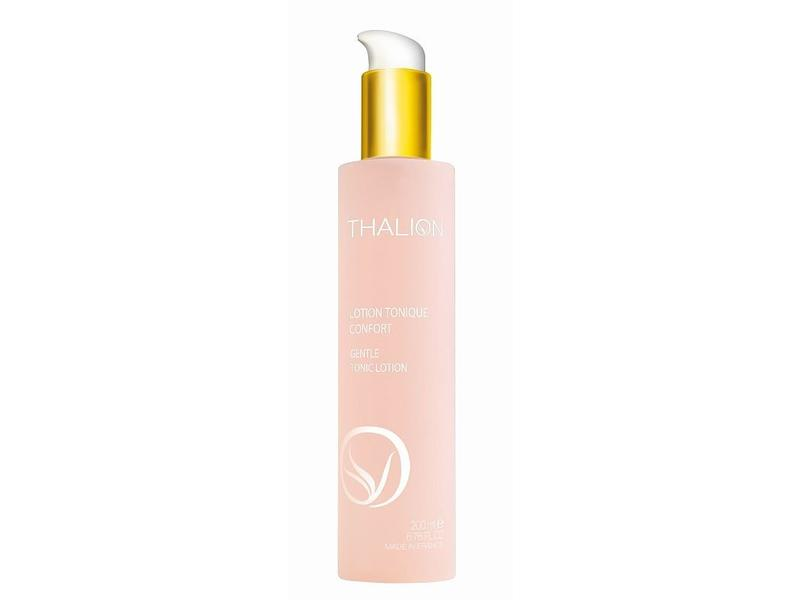 THALION Pflegendes alkoholfreies Gesichtswasser - Lotion Tonique Confort