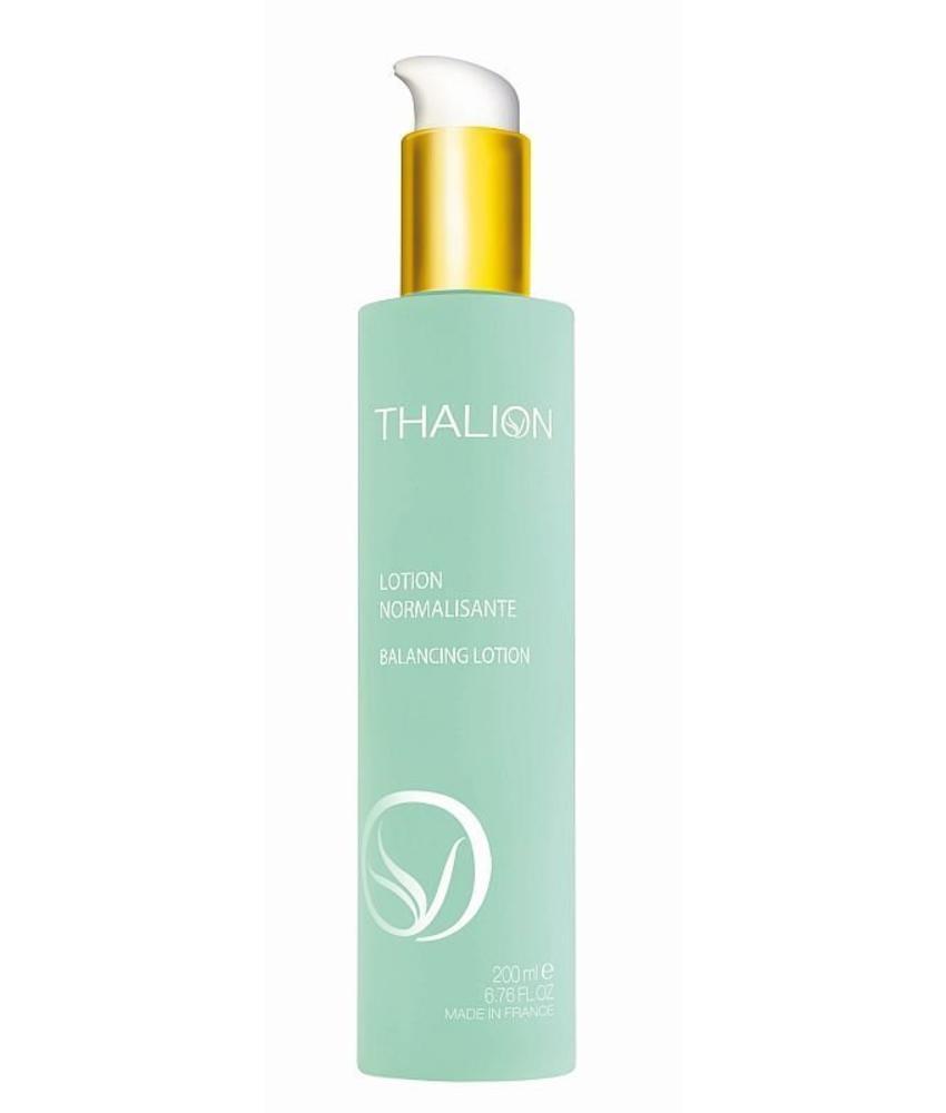 купить косметику thalion в интернет магазине
