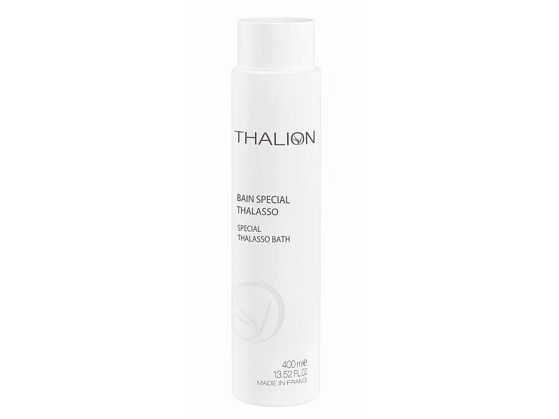THALION entschlackendes & vitalisierendes Thalasso Bad - Bain Spécial Thalasso Special