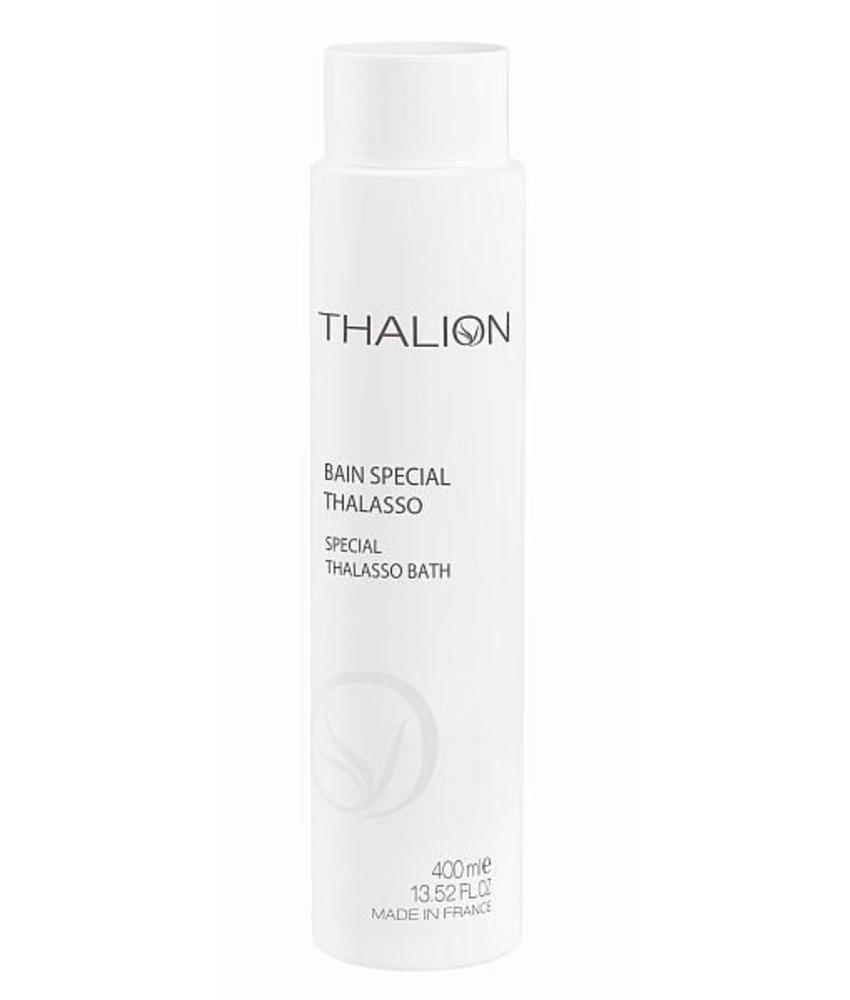 Thalasso Bad - Bain Spécial Thalasso Special