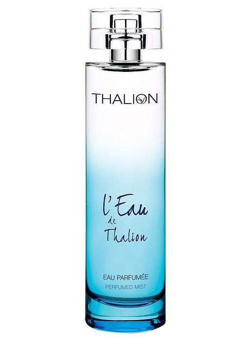 Eau de Thalion