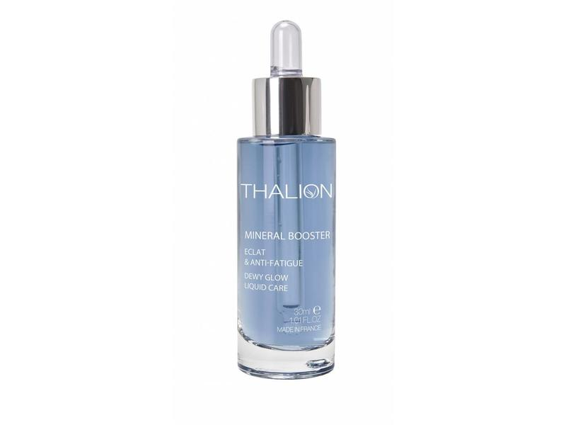 THALION Thalion Mineral Booster