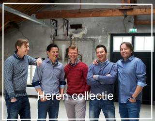 Heren Collectie