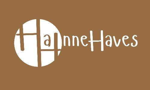 HanneHaves