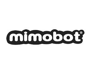 Mimobot
