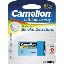 Camelion 9V Lithium  ER9V