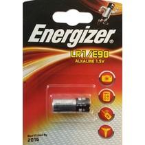 LR1 / E90 Alkaline batterij Energizer