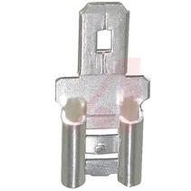 F2 - F1 adapter voor accu's per stuk