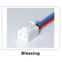 Verloopstekker van Lien / Blessing