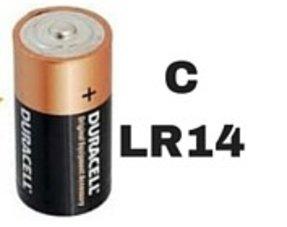C - LR14
