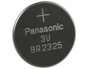 BR2325