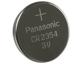 CR2354