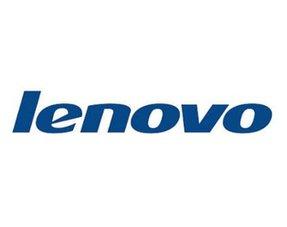 Lenovo - IBM