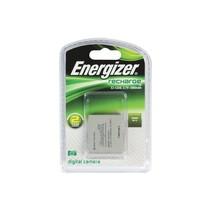 Vervangings accu voor Canon NB-4L van Energizer