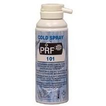 Koelspray Halfgeleider 220 ml