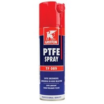 PTFE-Spray Universeel 300 ml