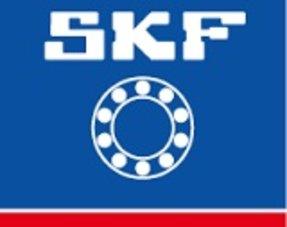 S.K.F.
