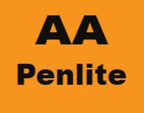 AA Penlite