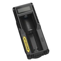 UM10 USB lader voor Li-ion batterijen
