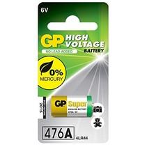 4LR44 - 476A - 6 Volt Alkaline GP