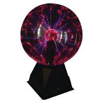 Plasmabal Sfeerlamp