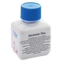 Flux set 100 ml