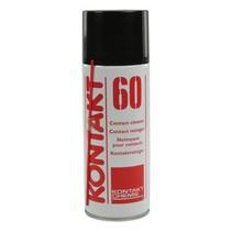 KONTAKT 60 spray 400 ml