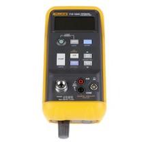 Pressure calibrator, 8 bar