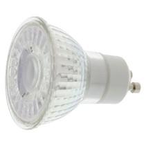 LED-Lamp GU10 PAR16 2.3 W 140 lm 2700 K