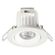 LED Plafond Lamp 5.5 W 3000 K 400 lm