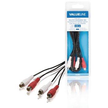 Rx8 Radio Wiring Harness