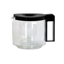 Reserve Glazen Koffiepot Moccamaster CD/GCS/KBG/Excellent 10SN 1.25 l