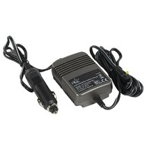 Universele DC Stroom Adapter 5 VDC 2.0 A