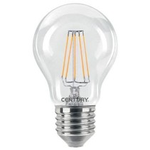 Retro LED-Filamentlamp E27 10 W 1521 lm 2700 K