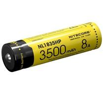 18650 li-ion accu  3500mAh