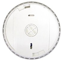 Smart Home Rookmelder 868 MHz