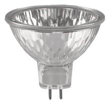 Halogeenlamp GU5.3 MR16 28 W 360 lm 3000 K