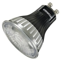 LED-Lamp GU10 Dimbaar 5.5 W 400 lm 2700 K
