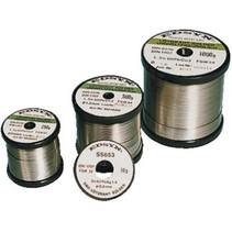 Tin Sn60/Pb38/Cu2 250 g 1.00 mm