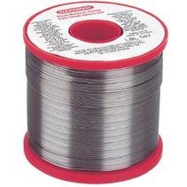 Soldering Wire Sn60/Pb40 500 g