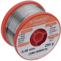 Tin Sn60/Pb40 100 g 0.50 mm