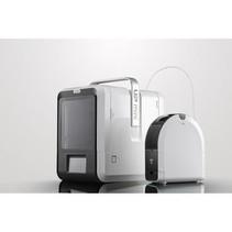 Printer 3D Tiertime Up mini 2