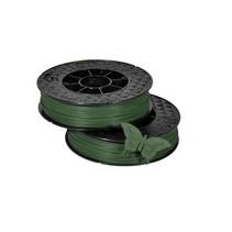 Filament ABS 1.75 mm 2 st Treetop Green
