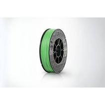 Filament ABS 1.75 mm 2 st Groen