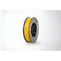 Filament ABS 1.75 mm 2 st Geel