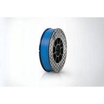 Filament ABS 1.75 mm 2 st Blauw